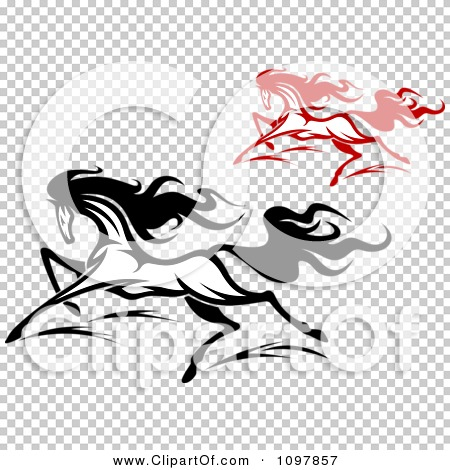 Transparent clip art background preview #COLLC1097857