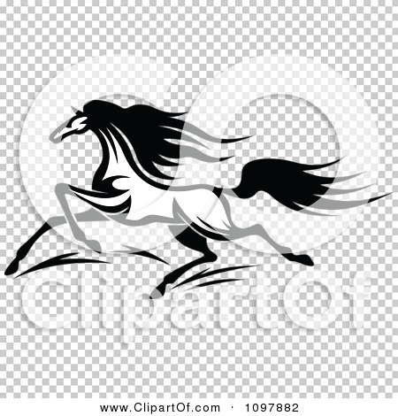 Transparent clip art background preview #COLLC1097882