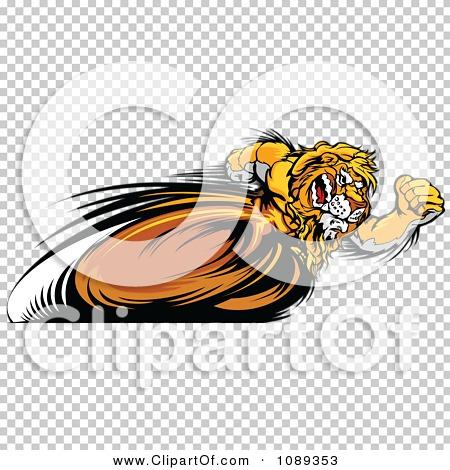 Transparent clip art background preview #COLLC1089353