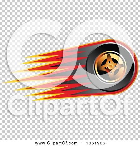 Transparent clip art background preview #COLLC1061966