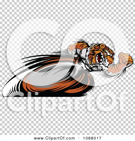 Transparent clip art background preview #COLLC1088017