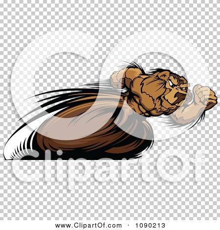 Transparent clip art background preview #COLLC1090213