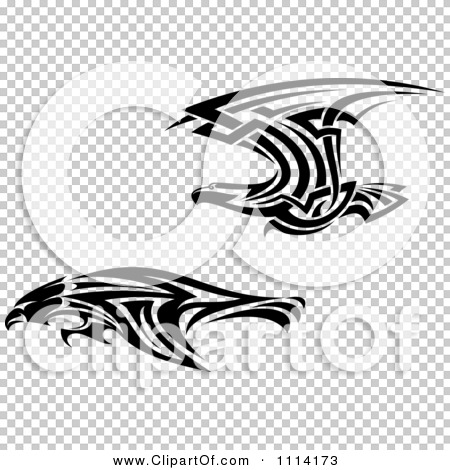 Transparent clip art background preview #COLLC1114173