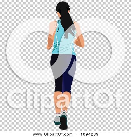 Transparent clip art background preview #COLLC1094239