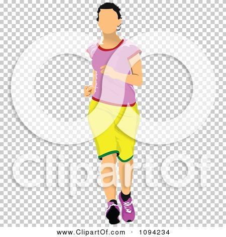 Transparent clip art background preview #COLLC1094234