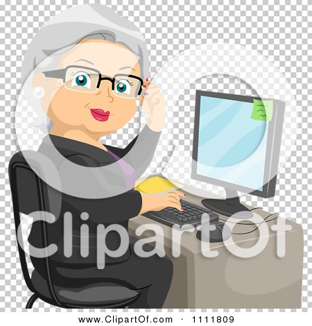Transparent clip art background preview #COLLC1111809