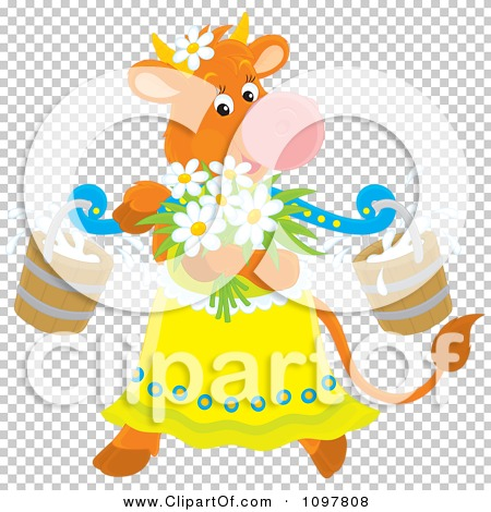 Transparent clip art background preview #COLLC1097808