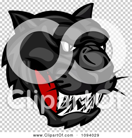Transparent clip art background preview #COLLC1094029