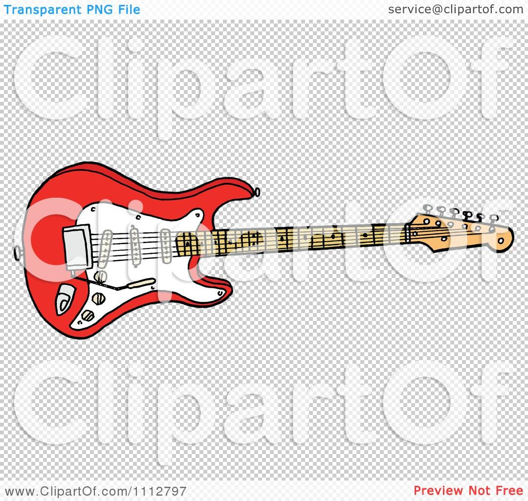 clipart fiesta red fender stratocaster electric guitar luncheon clipart tacos luncheon clipart tacos