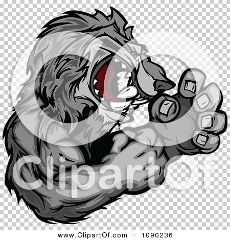 Transparent clip art background preview #COLLC1090236