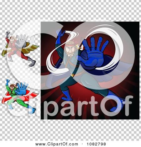 Transparent clip art background preview #COLLC1082798