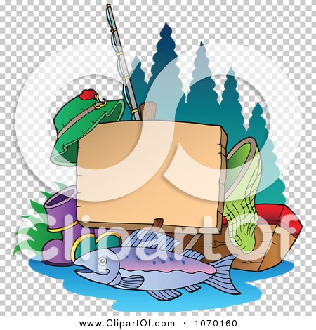 Transparent clip art background preview #COLLC1070160