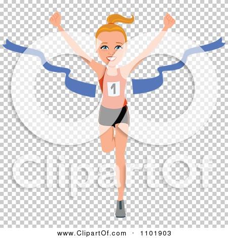 Transparent clip art background preview #COLLC1101903