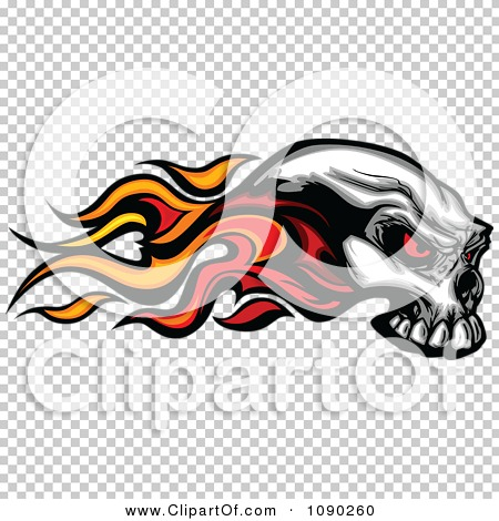 Transparent clip art background preview #COLLC1090260
