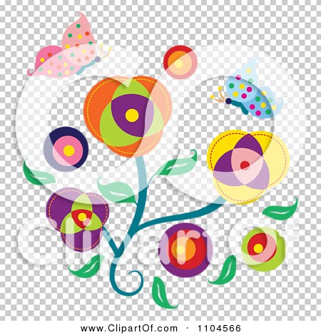 Transparent clip art background preview #COLLC1104566