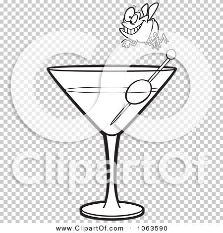 Transparent clip art background preview #COLLC1063590