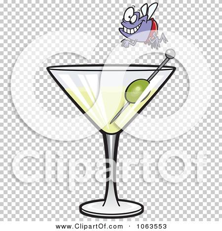 Transparent clip art background preview #COLLC1063553