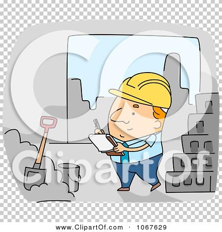 Transparent clip art background preview #COLLC1067629