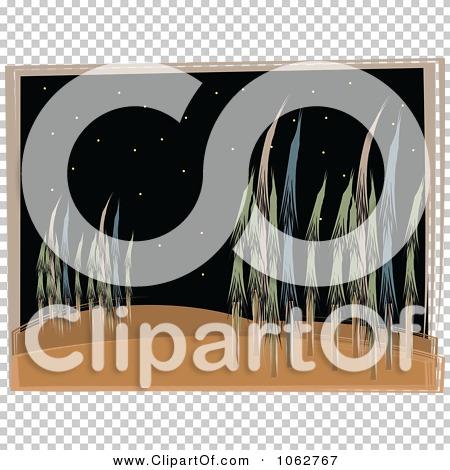 Transparent clip art background preview #COLLC1062767