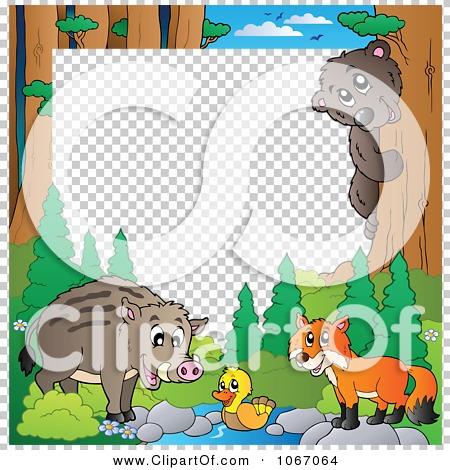 Transparent clip art background preview #COLLC1067064