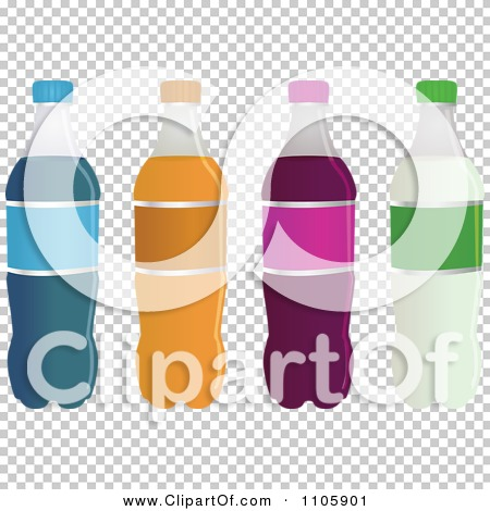 Transparent clip art background preview #COLLC1105901