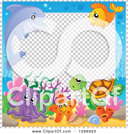 Transparent clip art background preview #COLLC1096920