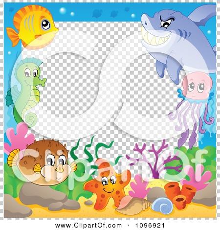 Transparent clip art background preview #COLLC1096921