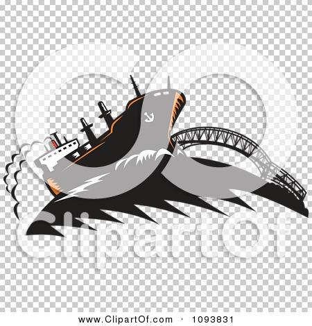 Transparent clip art background preview #COLLC1093831
