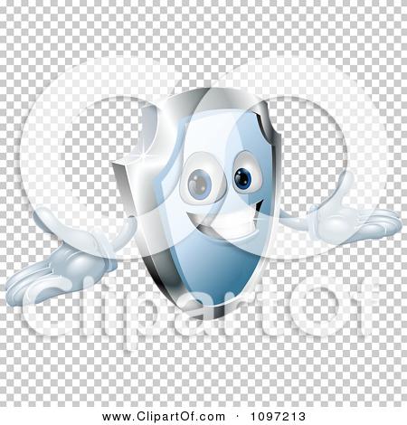 Transparent clip art background preview #COLLC1097213