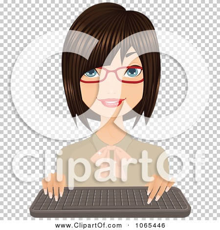 Transparent clip art background preview #COLLC1065446
