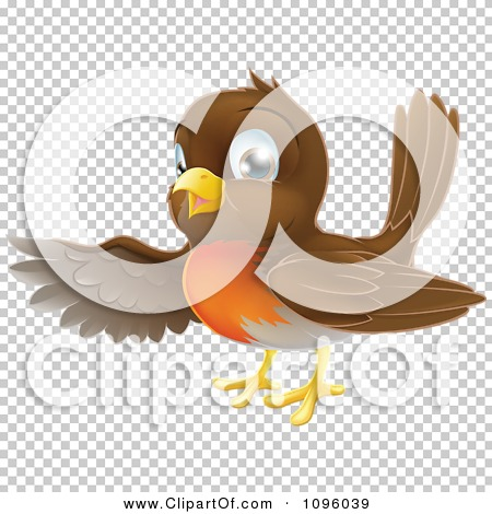 Transparent clip art background preview #COLLC1096039