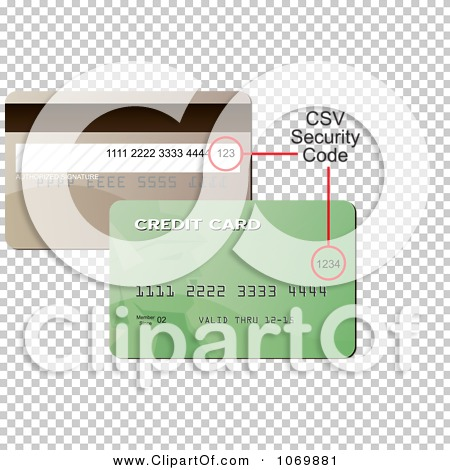 Transparent clip art background preview #COLLC1069881