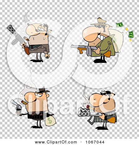 Transparent clip art background preview #COLLC1067044