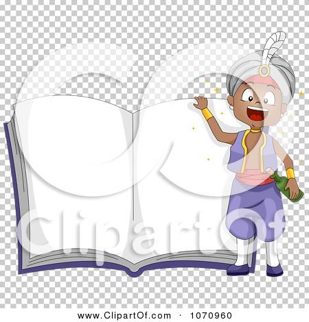 Transparent clip art background preview #COLLC1070960