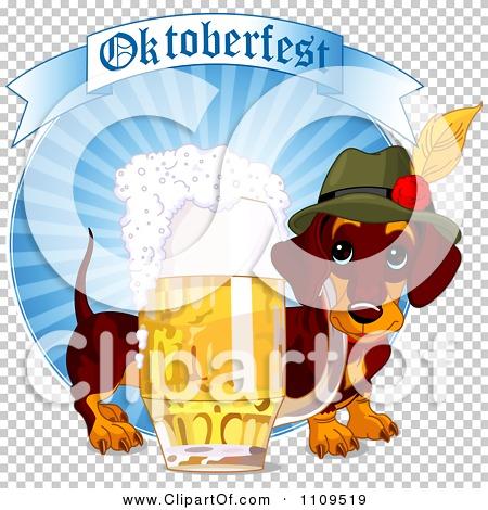 Transparent clip art background preview #COLLC1109519