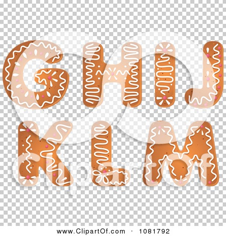 Transparent clip art background preview #COLLC1081792