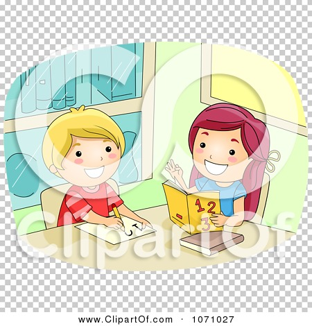 Transparent clip art background preview #COLLC1071027