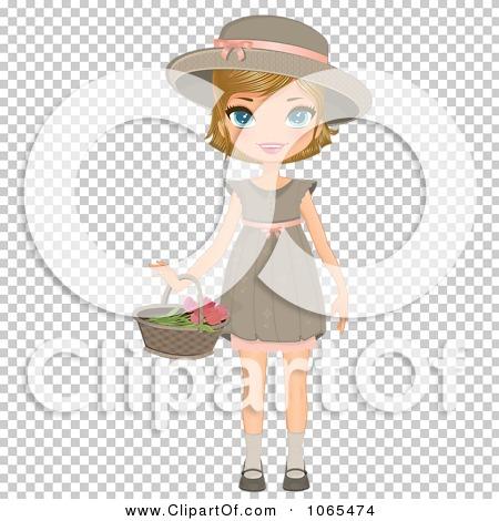 Transparent clip art background preview #COLLC1065474