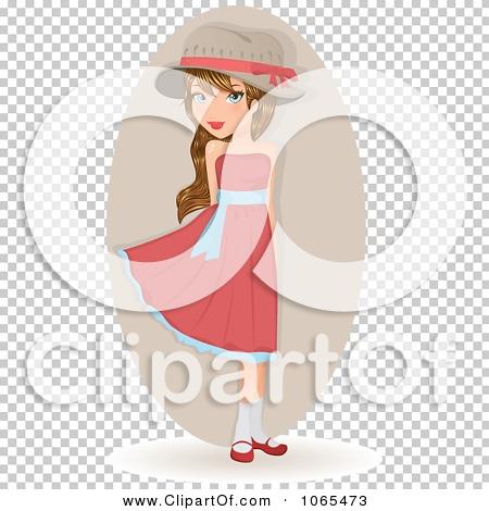 Transparent clip art background preview #COLLC1065473