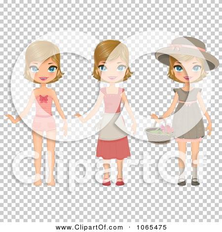 Transparent clip art background preview #COLLC1065475