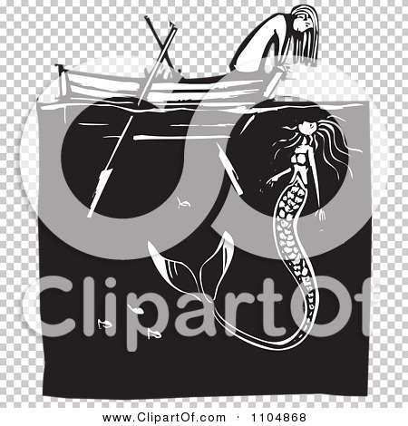 Transparent clip art background preview #COLLC1104868