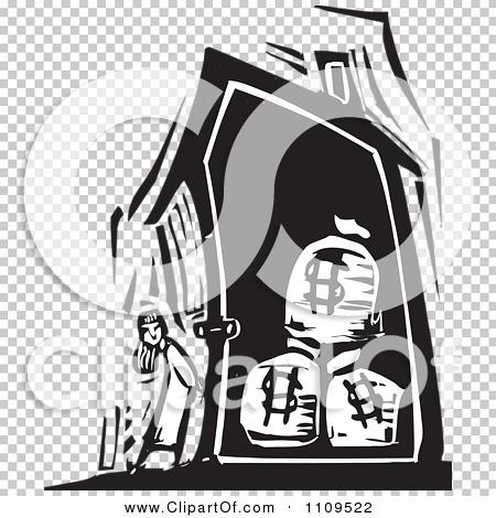 Transparent clip art background preview #COLLC1109522