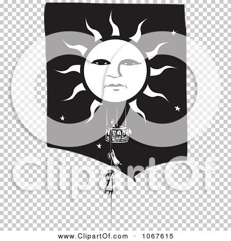 Transparent clip art background preview #COLLC1067615