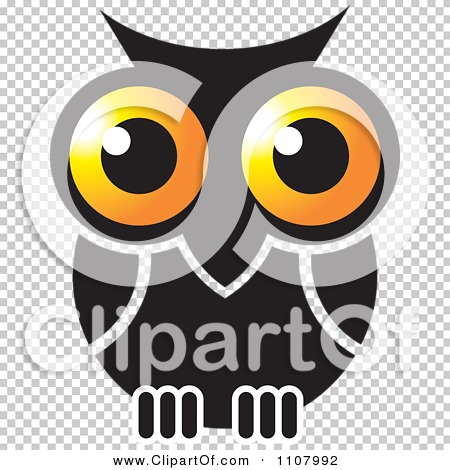 Transparent clip art background preview #COLLC1107992