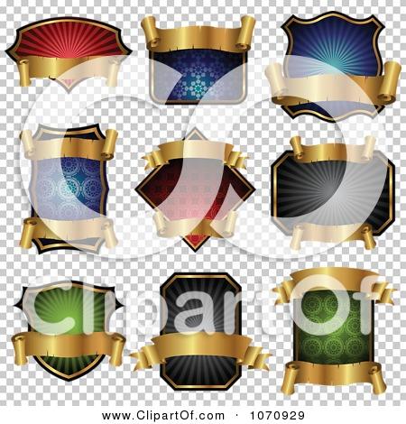 Transparent clip art background preview #COLLC1070929