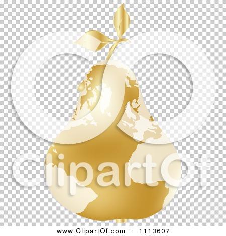 Transparent clip art background preview #COLLC1113607