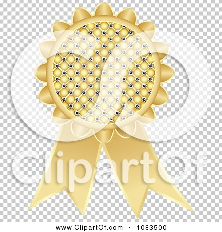 Transparent clip art background preview #COLLC1083500
