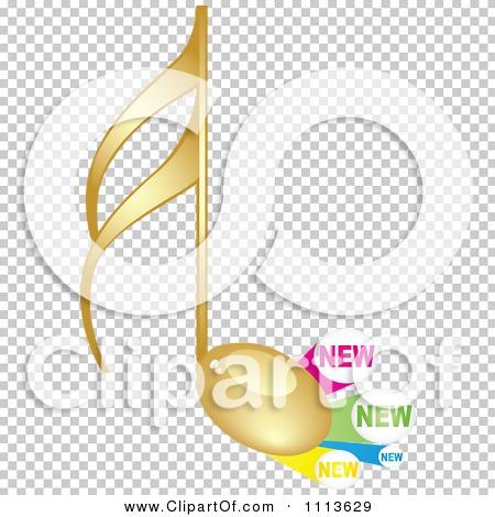 Transparent clip art background preview #COLLC1113629