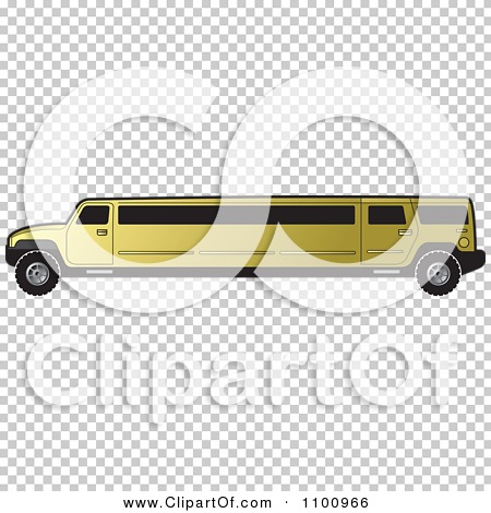 Transparent clip art background preview #COLLC1100966