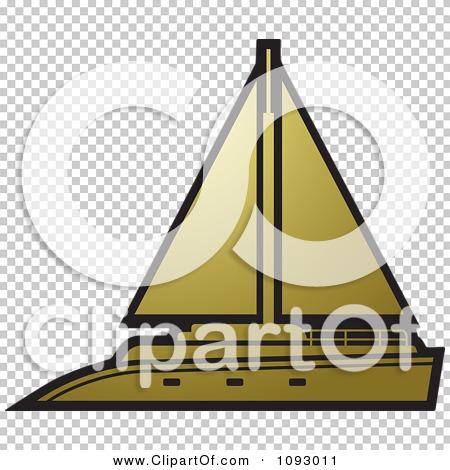 Transparent clip art background preview #COLLC1093011